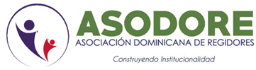 Asodore.org.do